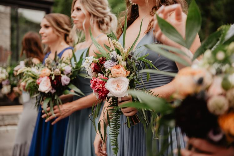The Top 7 Bridal Shower Gift Ideas in 2020