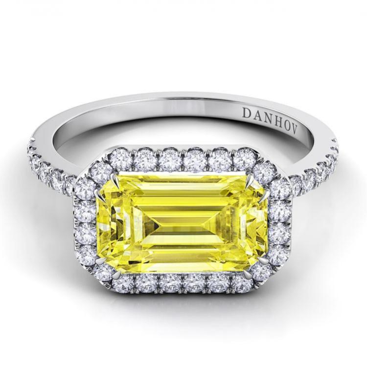 Vibrant Summer Jewelry Favorites