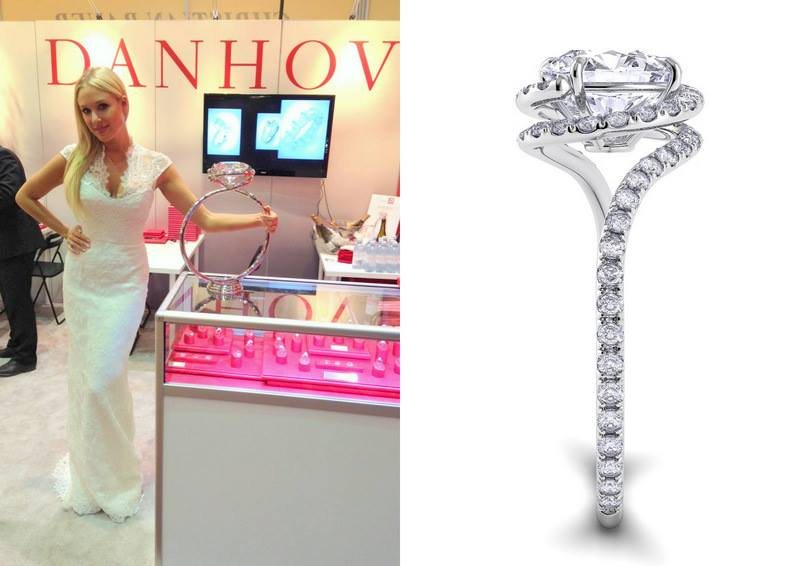 Danhov Handmade Jewelry